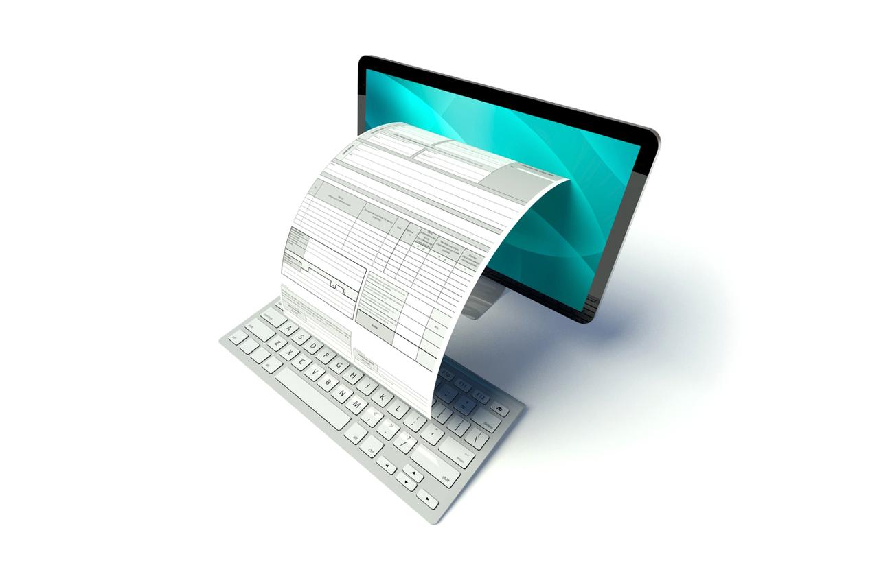 digital-invoicing-new
