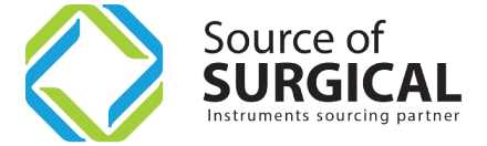 Source Of Surgical